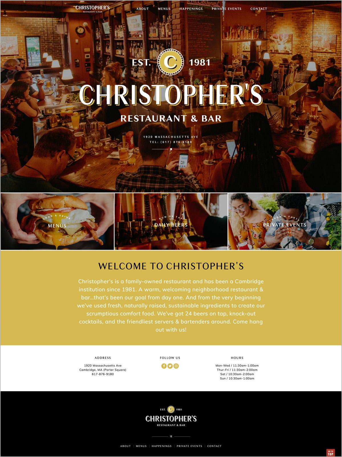 Christophers-Website-Homepage.jpg