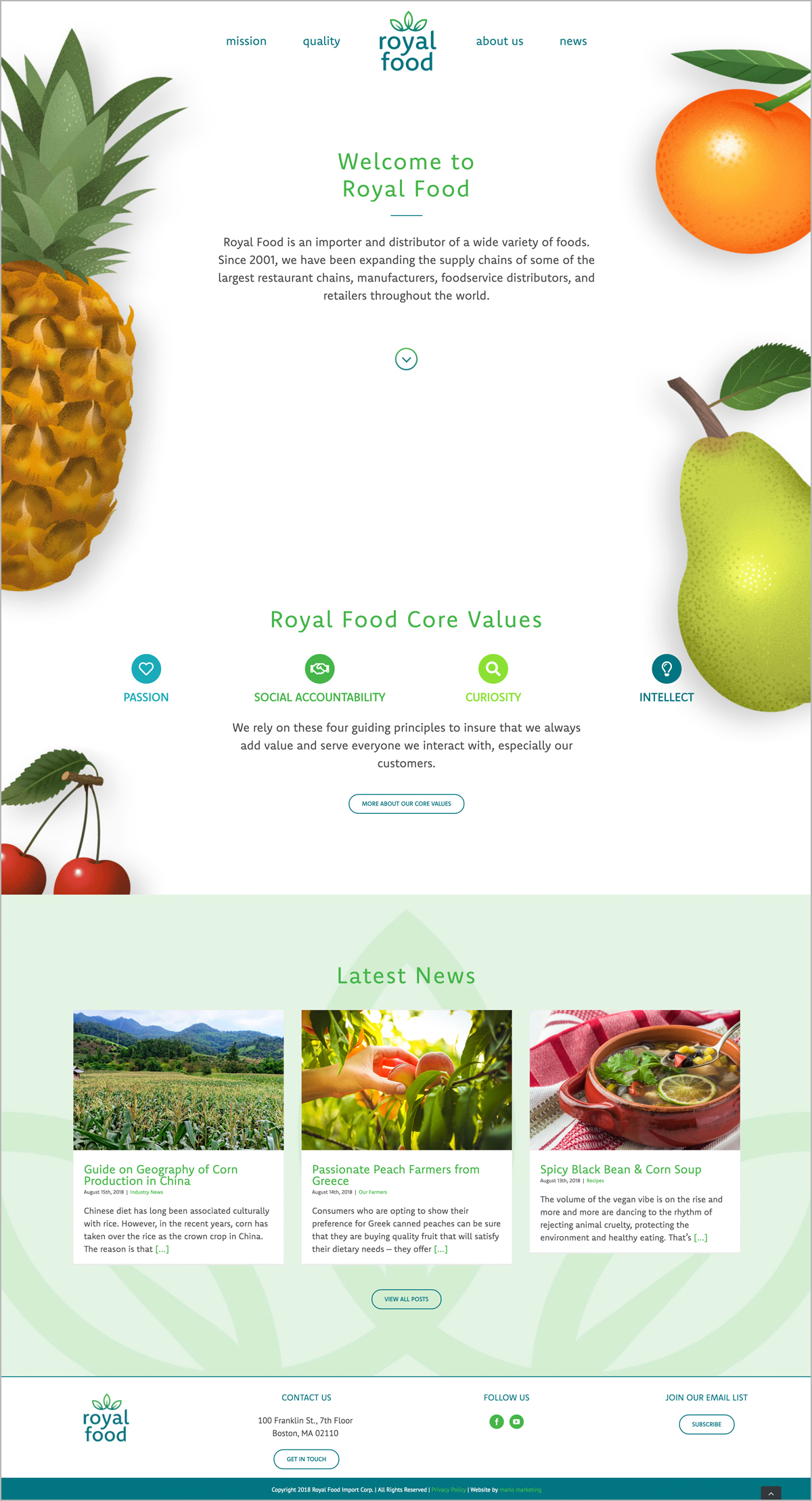 RoyalFoods-Website-Homepage.jpg