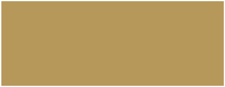 Boston Park Plaza.png