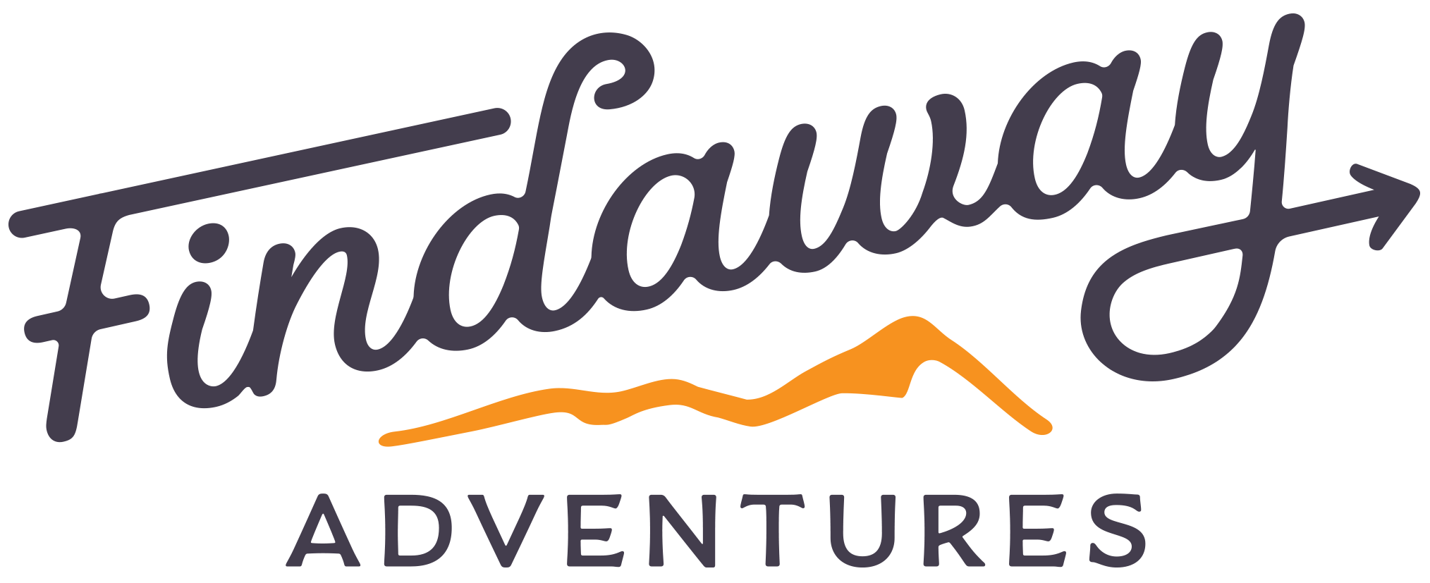 Findaway Logo.png
