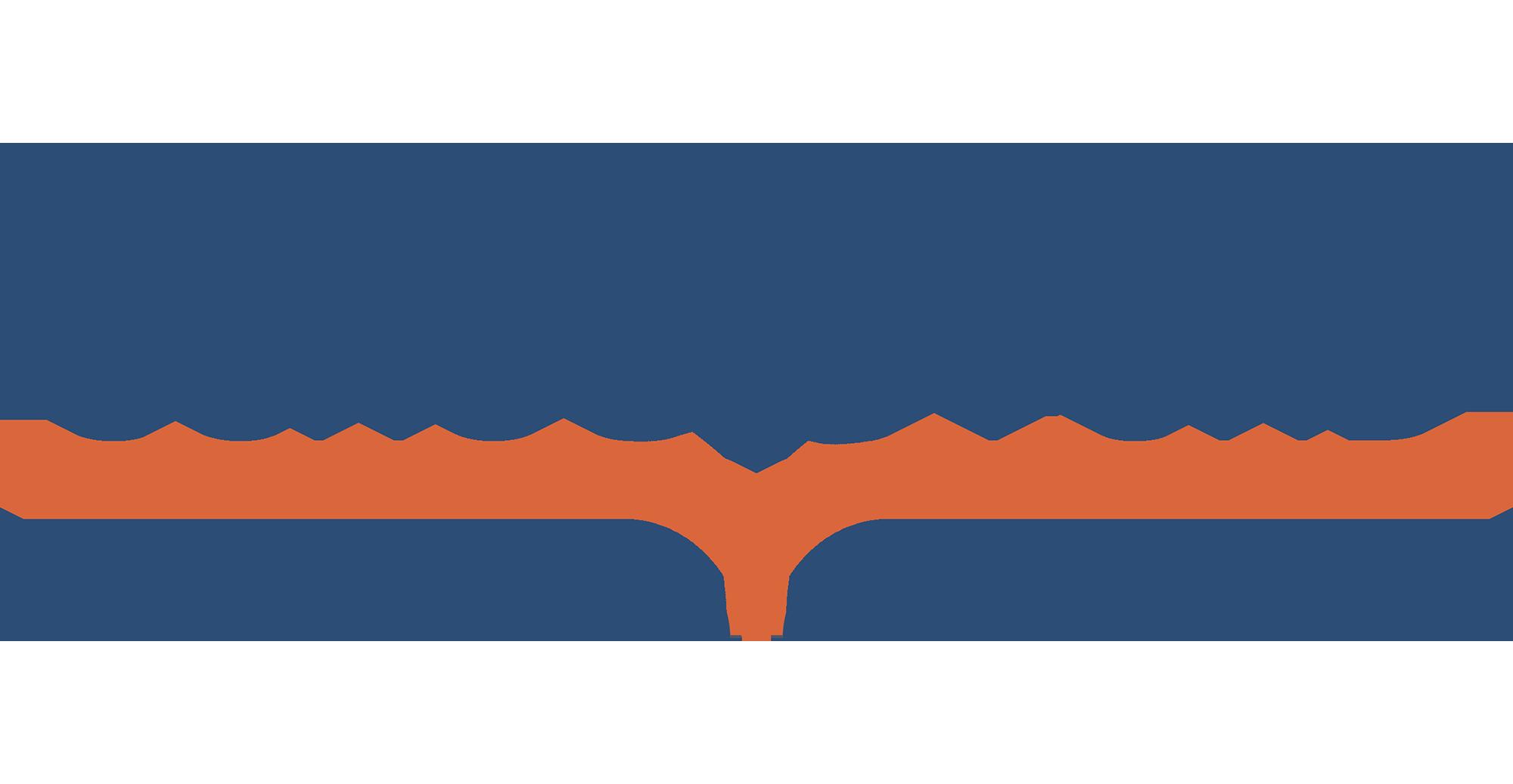 BSF_Logo__FullColor_RGB.png