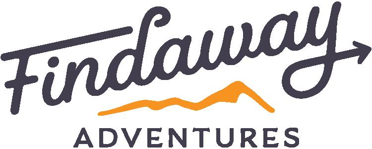 Findaway-Logo-2Color-sRGB.png