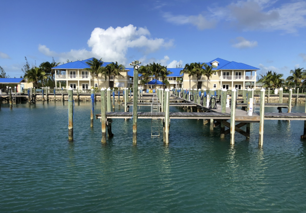 blue-marlin-cove-resort-and-marina-in-the-bahamas-will-host-into-the-blue