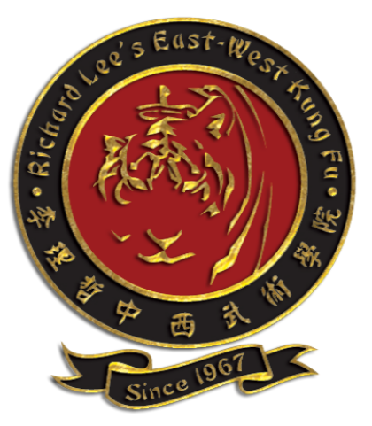Richard Lee's East West Kung Fu Schools