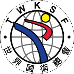 The World Kuoshu Federation