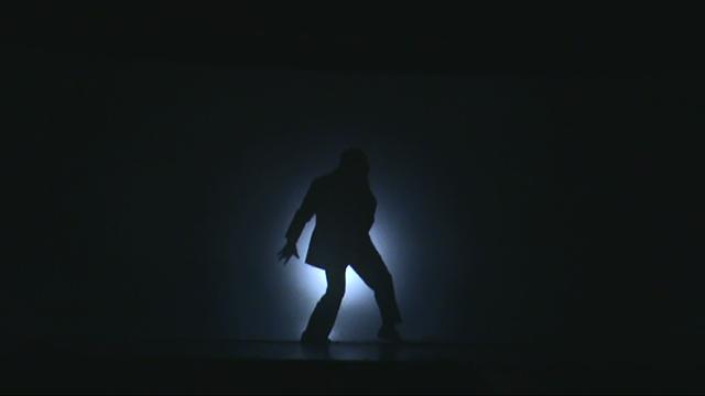 Billie Jean(25).jpg