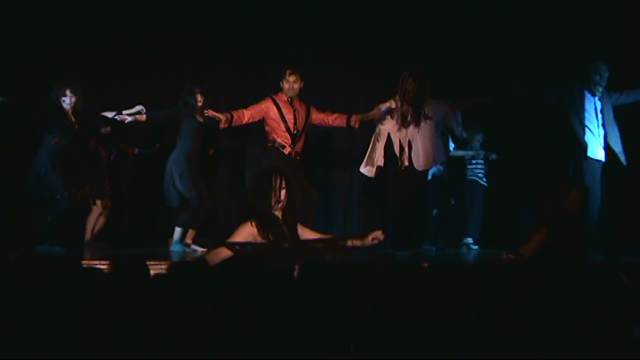 Thriller(6).jpg