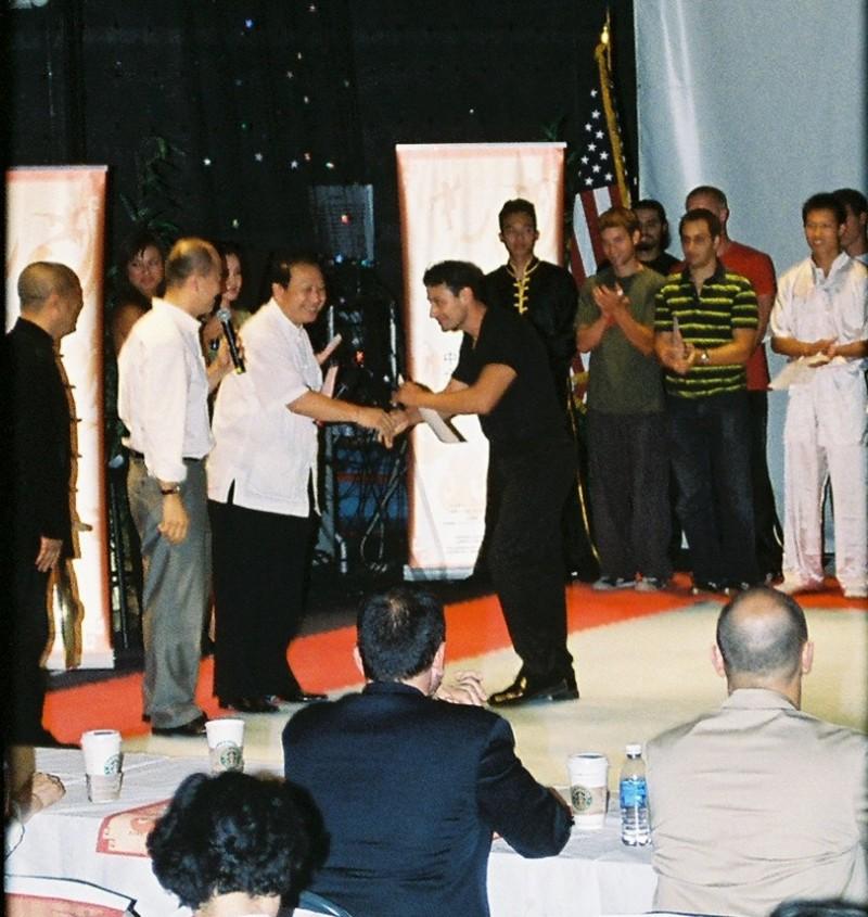 Master Ozuna award.jpg