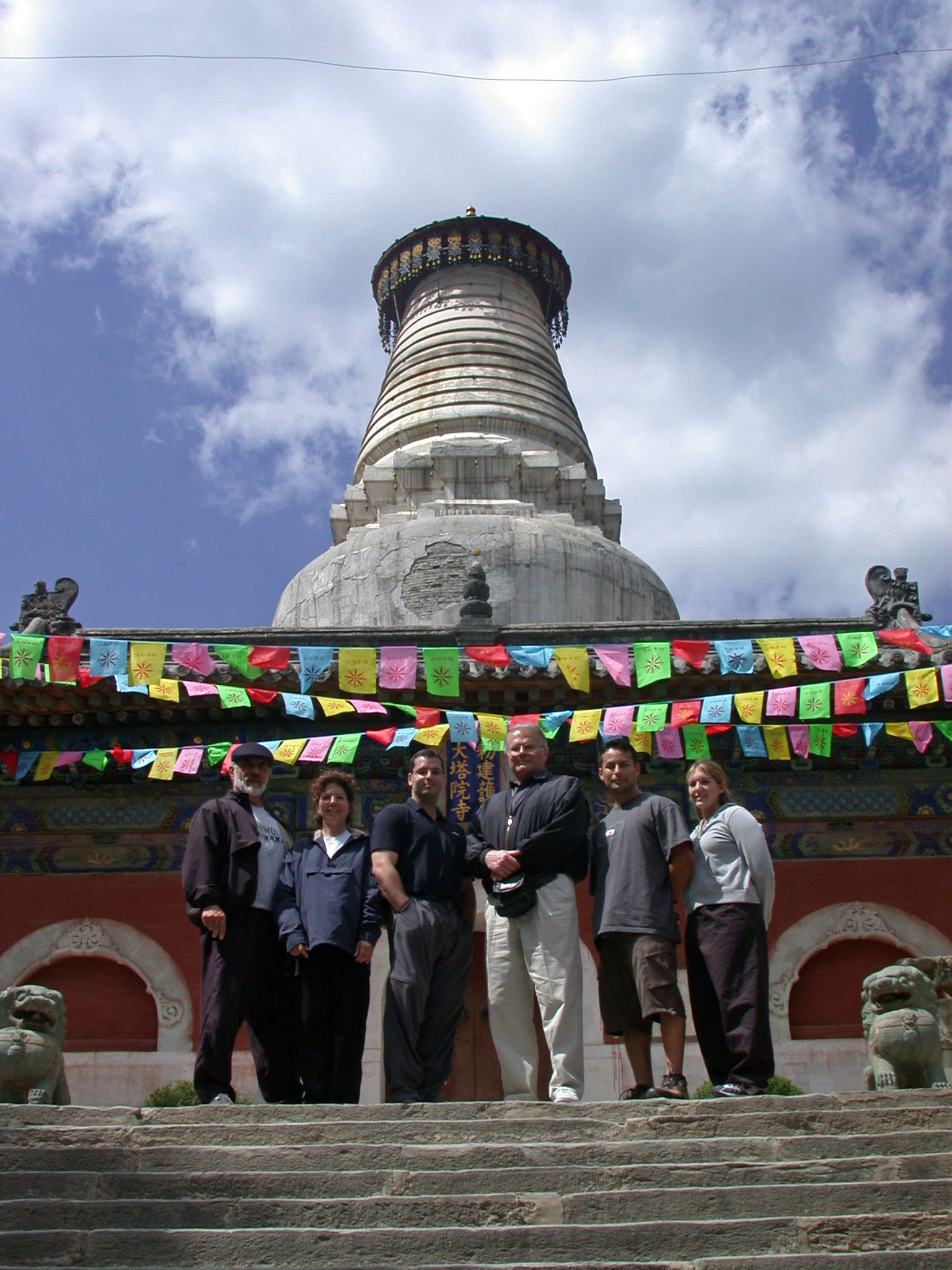 disciple big white pagoda-1.jpg