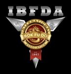 International Bok Fu Do Association
