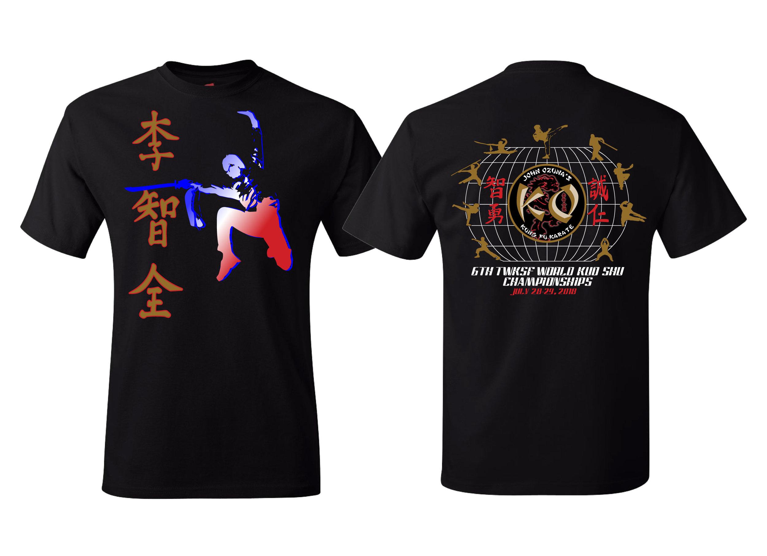 KO-Karate-TWKSF-2 (1).jpg