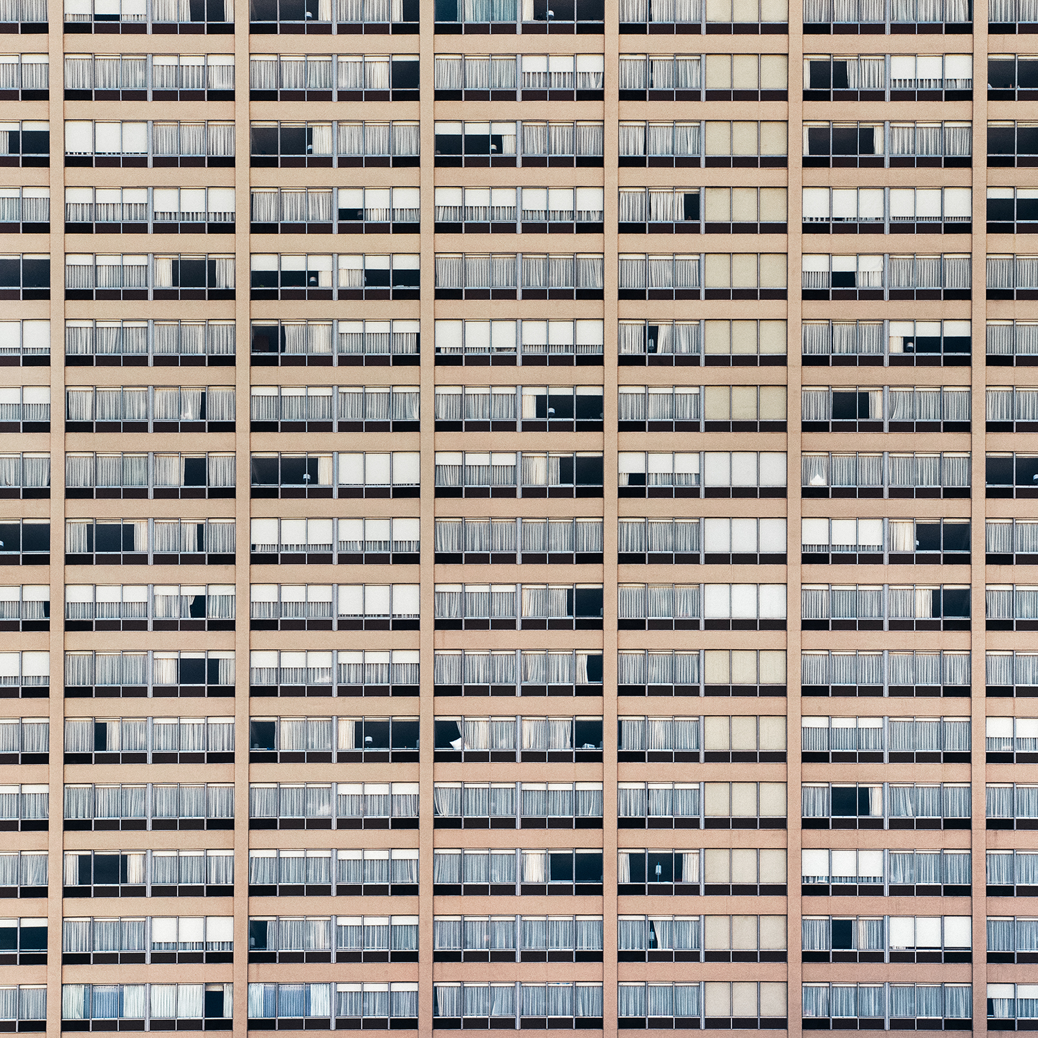 Berlin Architecture Photography