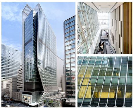 TYLT LAB'S OFFICE IS LOCATED IN THE PRESTIGIOUS LHT TOWER, 31 QUEEN'S ROAD, 28TH FLOOR, CENTRAL, HONG KONG