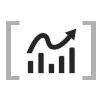 icons_0005_IPO.jpg