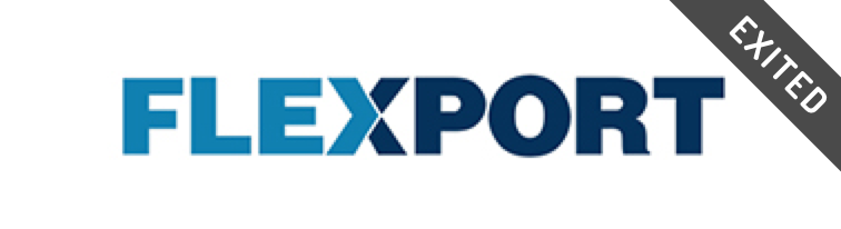 Flexport Exited Image.png