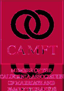 CAMFT_Member_Logo-210x300.png