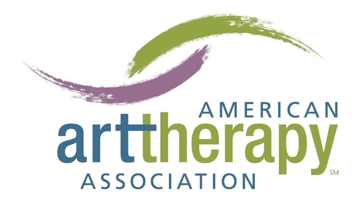 AATA-LogoFINALMARCH 2010.jpg