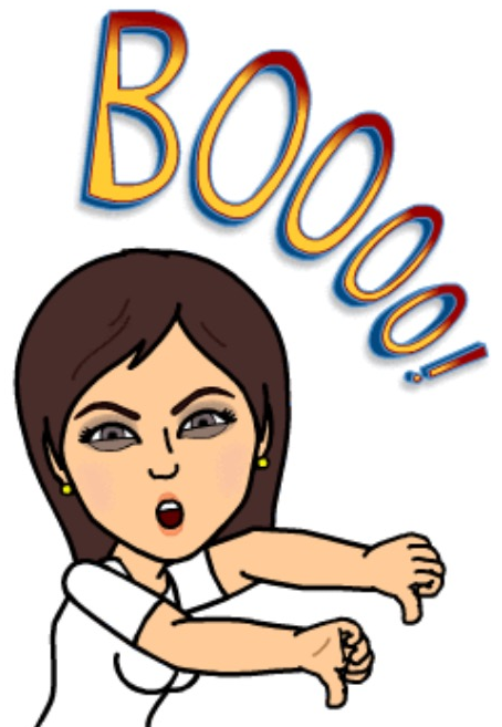 One word sums up how I felt about Diabetes Blog Week ending...BOOOOOOOOOOOOOOOOOOOOOOOOOOOOOOOOOOOOOOOOOOOOO!