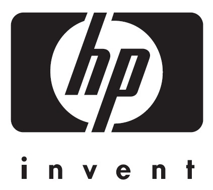 114446-hp-hewlett-packard-logo.jpg