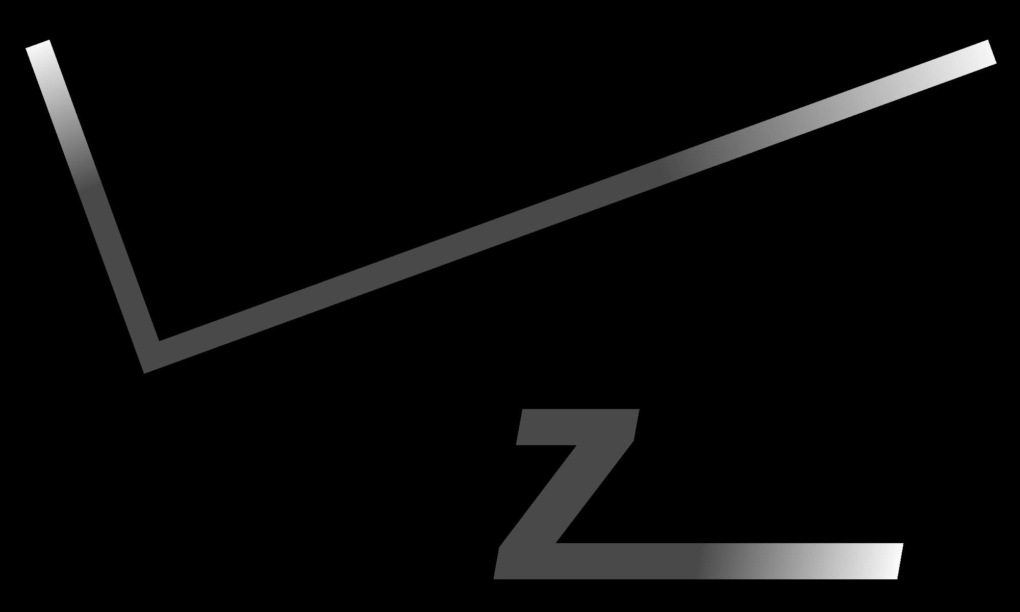 2000px-Verizon_logo.png