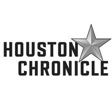 houston-chronicle-logo.jpg