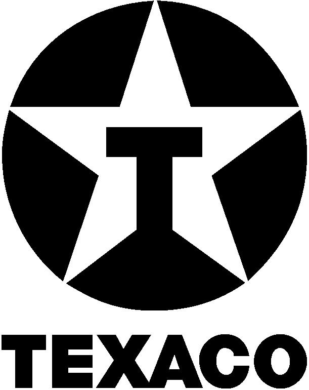 Texaco_logo7.jpg