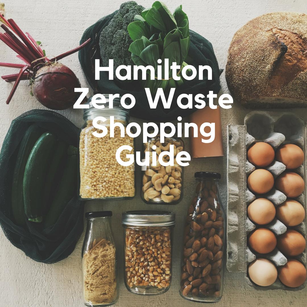 Hamilton Zero Waste Shopping Guide.png