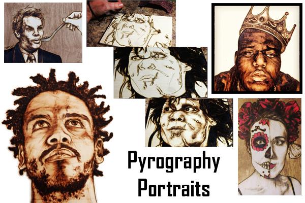 http://www.champstilestoronto.com/portraits