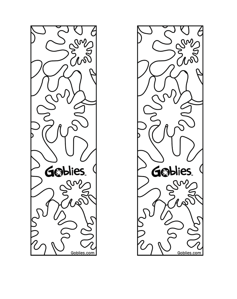 Goblies bookmarks image .png