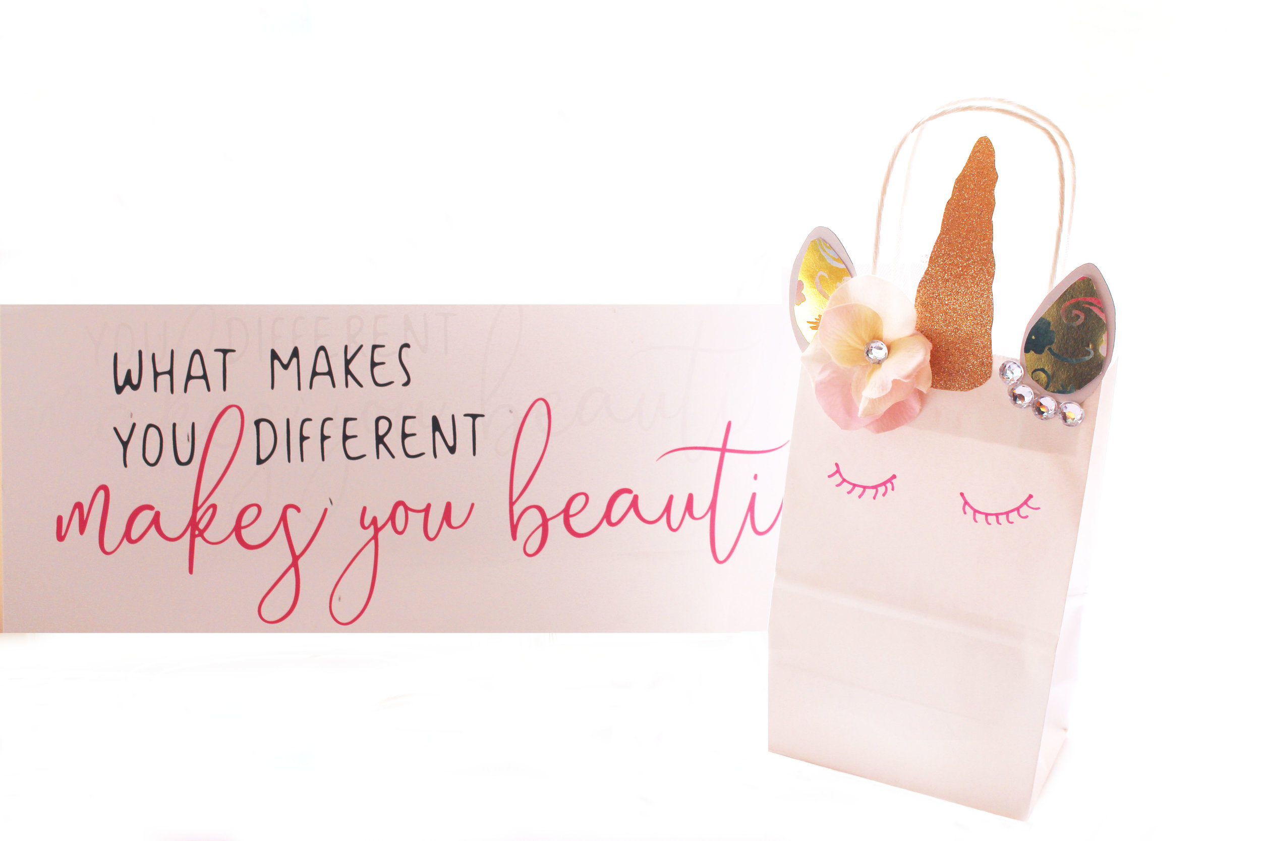what makes you different unicorn jpg.jpg