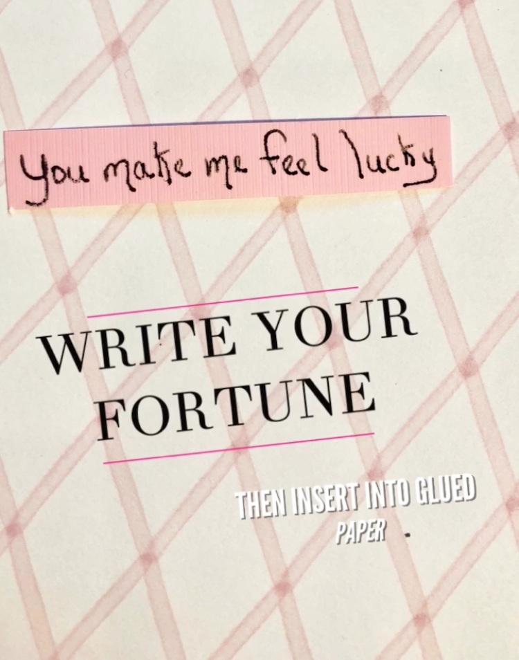 you+make+me+feel+lucky+.jpg