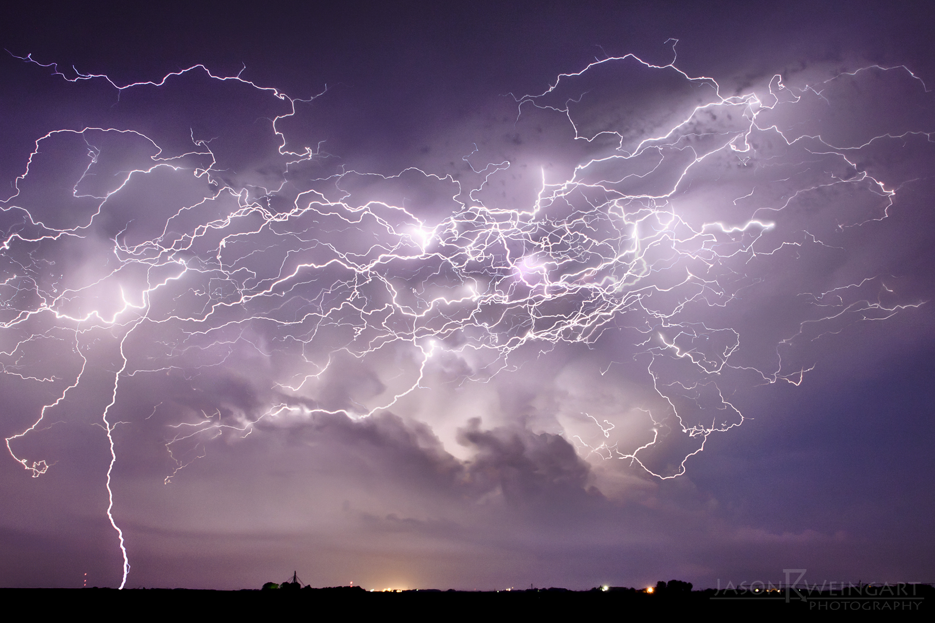 photography tips tutorials nature weather how to stack lightning photography image pictures