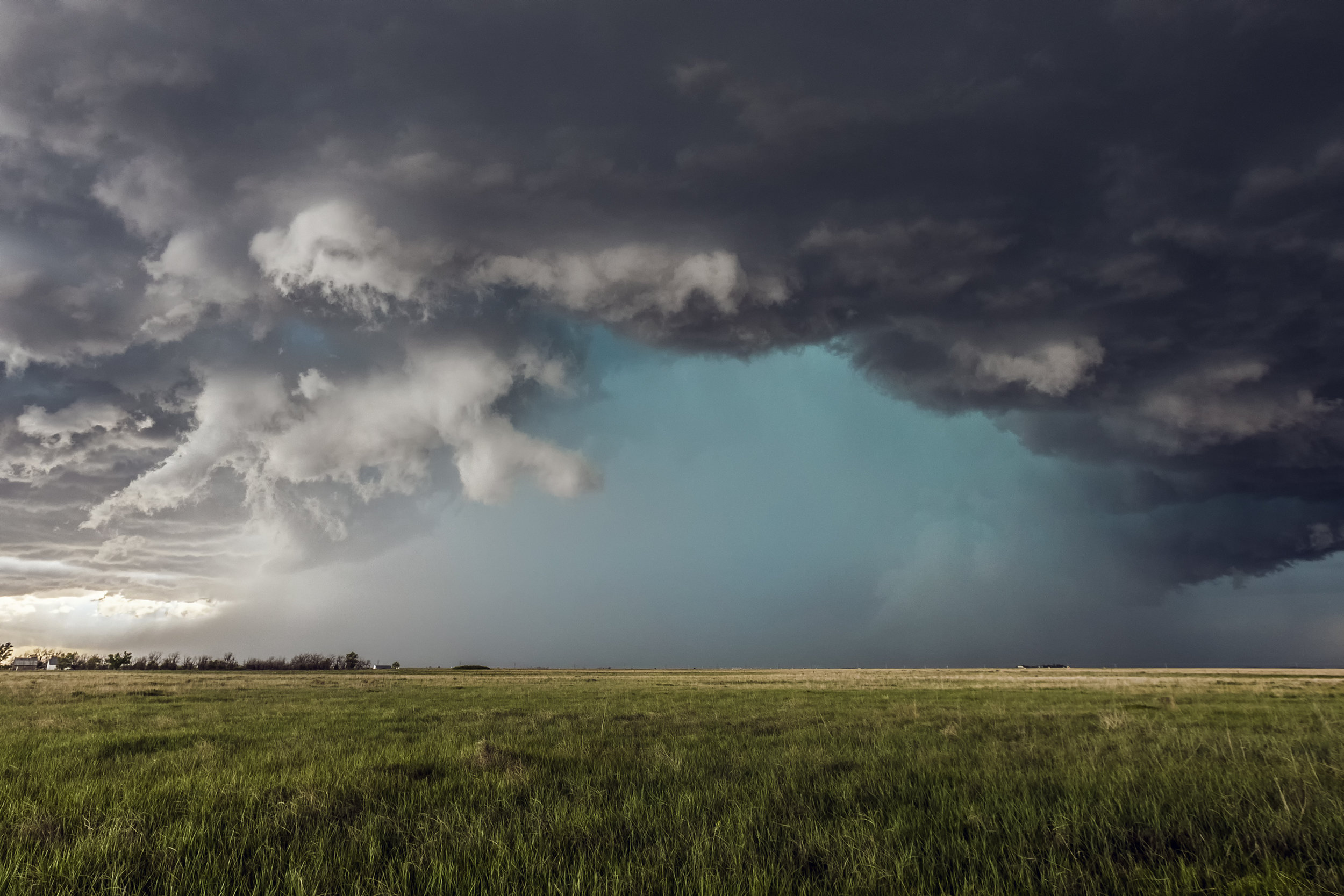 Hail Core - Cope, Colorado May 26, 2017.jpg
