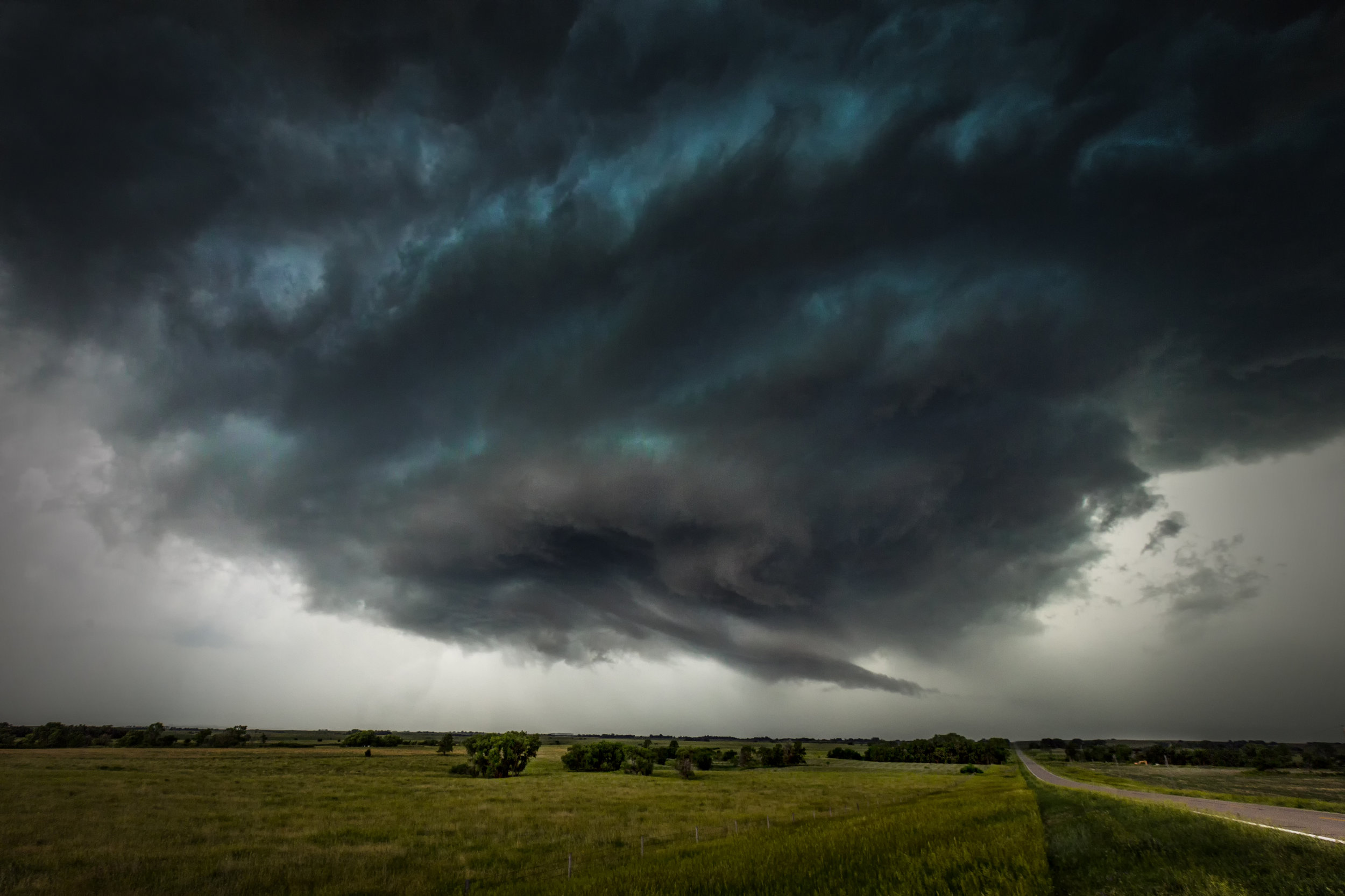 Wall Cloud - Naper, Nebraska June 13, 2017.jpg