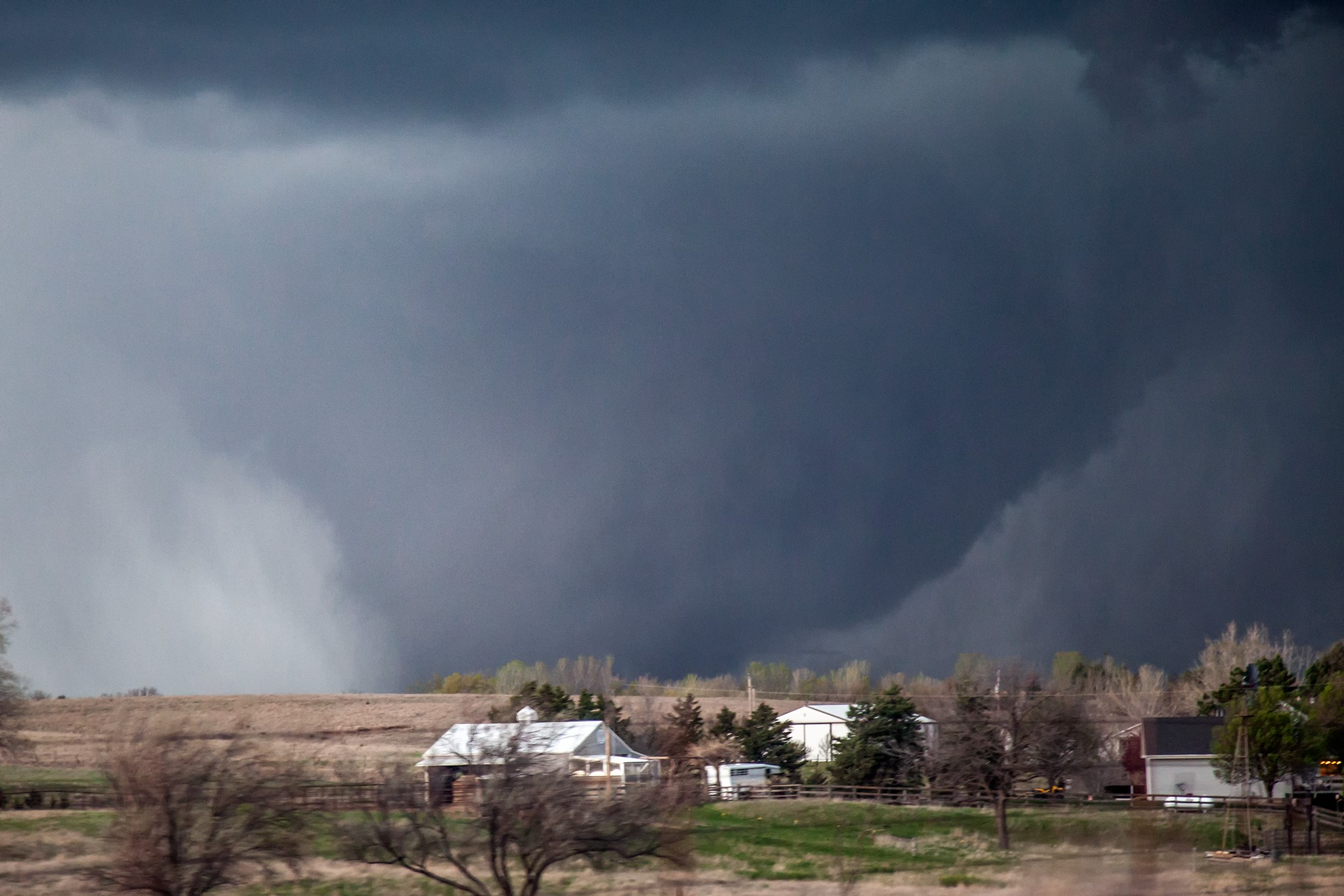 Tescott, Ks tornado May 1, 2018.jpg
