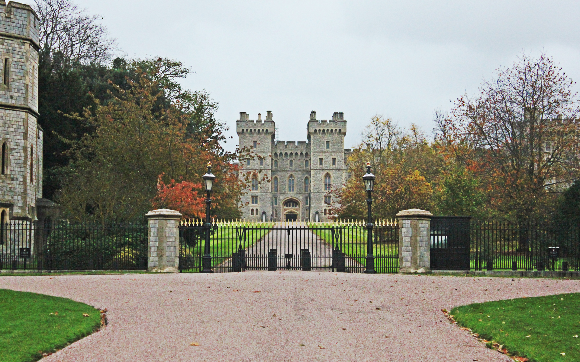 Windsor Castle copy.jpg