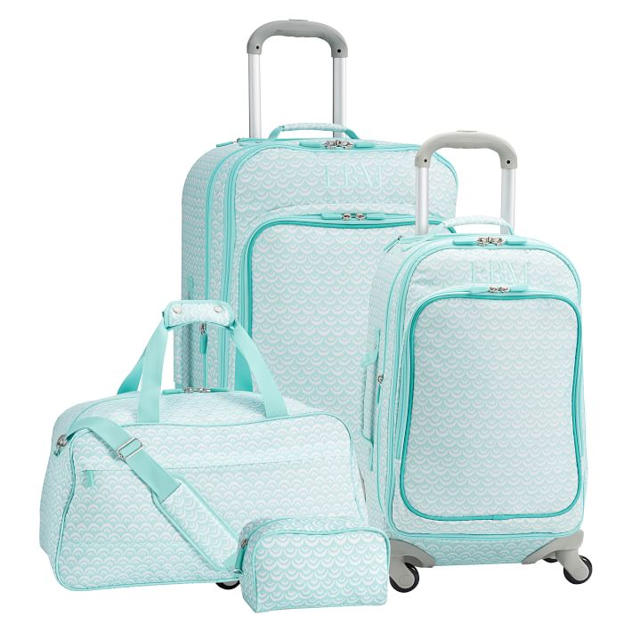 jet-set-mermaid-scallop-luggage-bundle-set-of-4-2-o.jpg