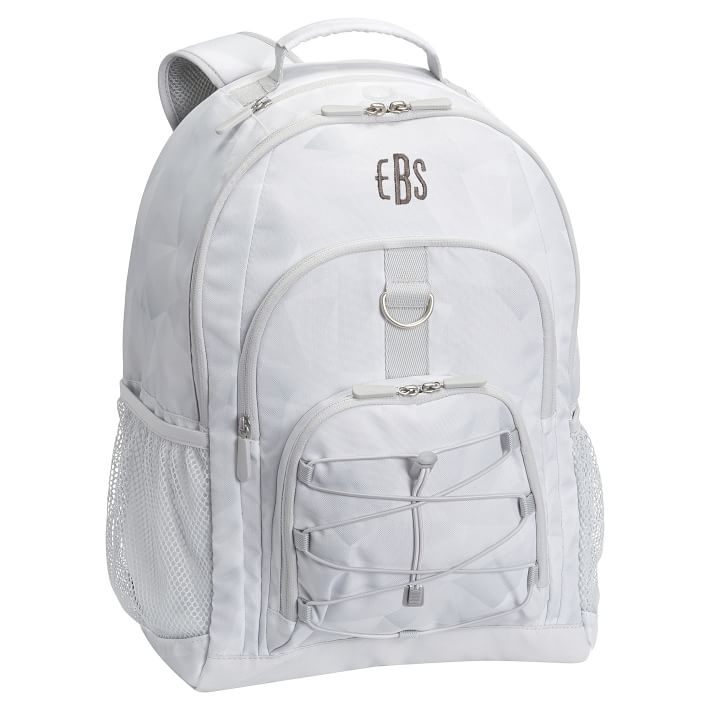 gear-up-white-facet-backpack-o.jpg