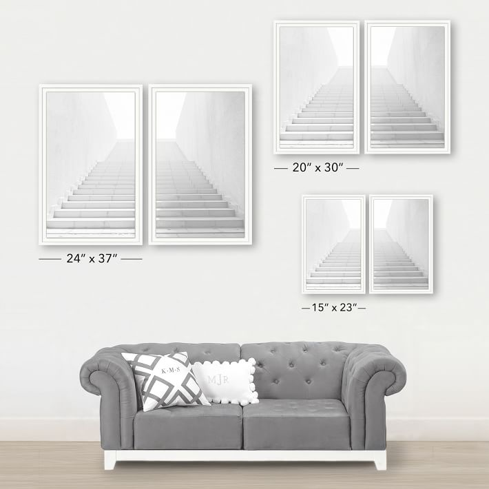 white-washed-stairs-diptych-framed-art-set-of-2-o.jpg