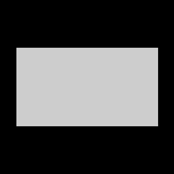 Careatc.png