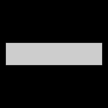 MERCYWORKS.png