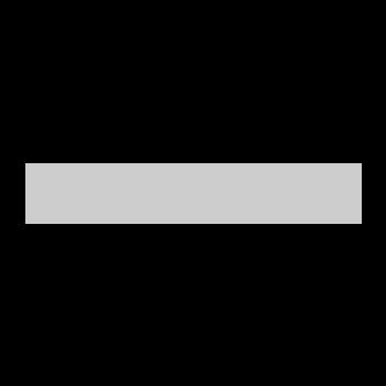 MISSIONFITNESS.png