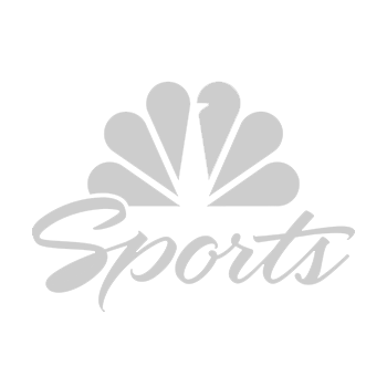 NBCSPORTS.png