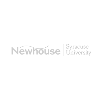 NEWHOUSE.png