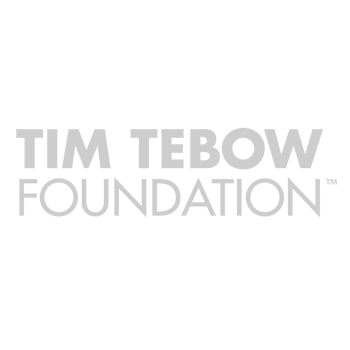 TIMTEBOW.png