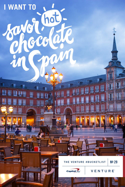 CAP_Spain.jpg