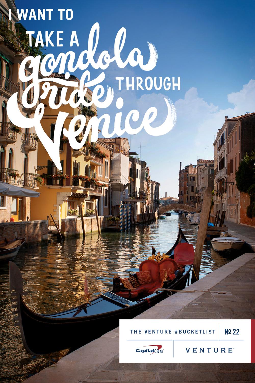 CAPGondola_Venice.jpg