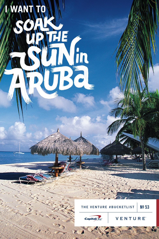 CAPReward_Aruba.jpg