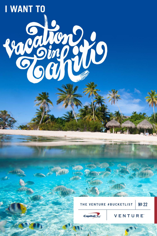 CAPReward_Tahiti.jpg