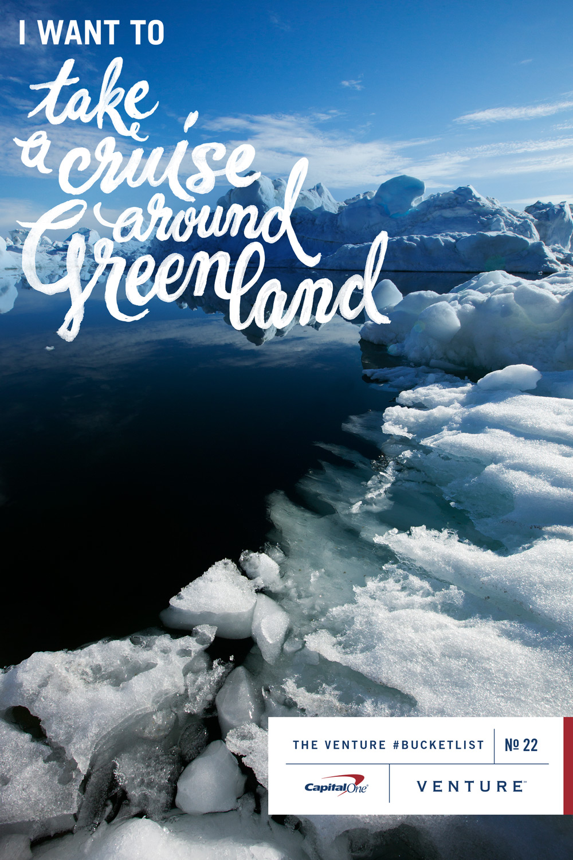CAPReward_Greenland.jpg